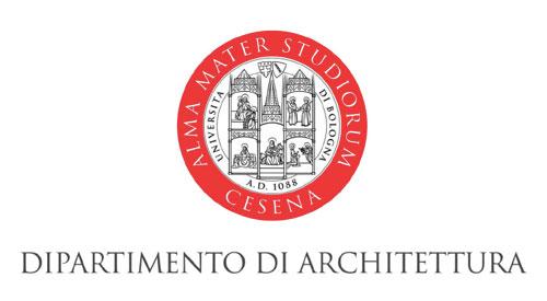 Alma Mater Studiorum – University of Bologna, Department of Architecture