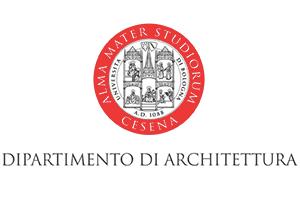 The Università di Bologna (UNIBO)