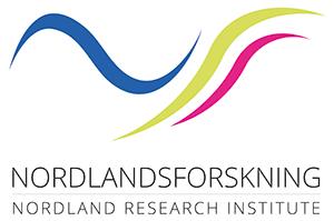 Nordland Research Institute