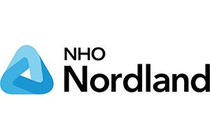Confederation of Norwegian Enterprises – NHO