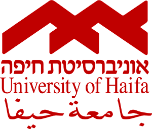 University of Haifa – The Center for Public Management and Policy and the Department of Information Systems