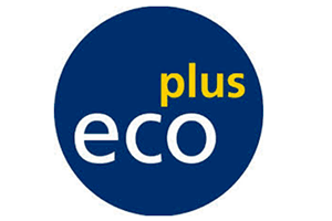 Lower Austrian Business Agency Ecoplus