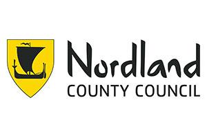 Nordland County Council