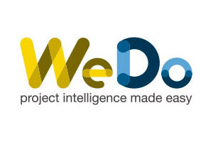 WeDo Projects