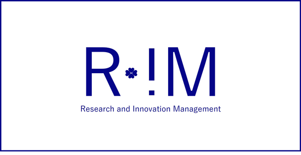 Research and Innovation Management GmbH (RIM)
