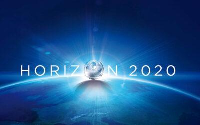 EU Network Nordland 2020 – Closing Seminar