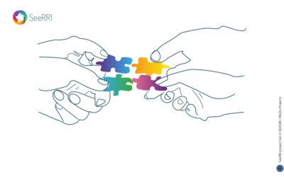 SwafS-14-2020 peers unite