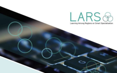 SeeRRI partners with the LARS project