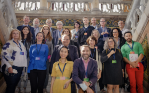 SeeRRI Final Conference